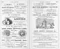 1870 ads Lowell Directory Massachusetts p396.png
