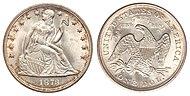 1873 $1 Seated Liberty.jpg