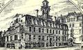 1876 StateHouse Boston.png