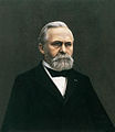 1881 Bildnis Hermann Foerster.jpg