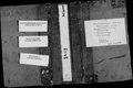 1882 рік. Метрична книга села Воскресенське Херсонського повіту.pdf