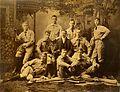 1886 University of Michigan baseball team.jpg