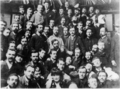 1886 group portrait Academie Julian.png