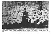 1889 New York Giants photo.jpg