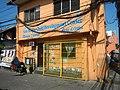 188General San Miguel Road Caloocan City 14.jpg