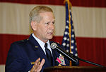 188th's Berry promoted to brigadier general 120715-Z-LK614-003.jpg