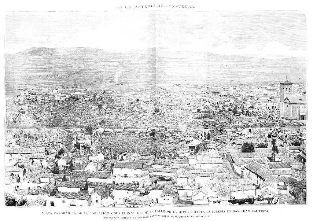 Archivo:1891-09-22, La Ilustración Española y Americana, La ...
