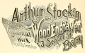 1893 Stockin SchoolSt ad BostonArtGuide Massachusetts.png