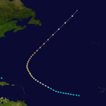 1894 Atlantic hurricane 3 track.png