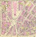 1895-Haymarket-Square-atlas.png