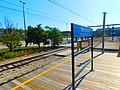 18th Street Station (21516078633).jpg