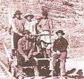 19世紀前往北美洲興建鐵路的中國勞工.JPG