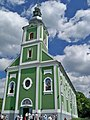 19.Мукачеве (Миколаївська церква ).jpg