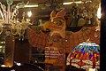 19.11.16 Todmorden Lamplighter Festival 012 (31084703366).jpg