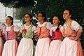 19.8.17 Pisek MFF Saturday Afternoon Dancing 144 (36701856925).jpg