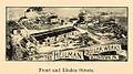 1900 - Heilman Boiler Works- Advertisement.jpg