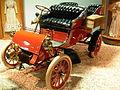 1903 Ford A Rear Entrance Tonneau (1419219432).jpg
