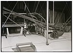 1903 Wright Flyer pilot seat and engine.jpg