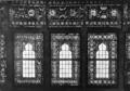 1903 window in Rabino house Teheran.png