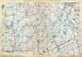 1904 Atlas of Massachusetts – Plate 15.png
