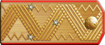 1904ic-p09r.png