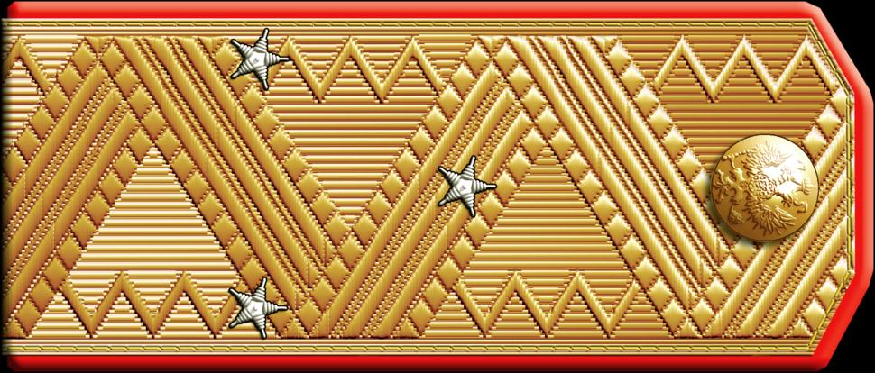1904ic-p09r