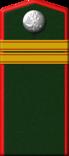 1904kavg-pv19.png