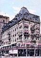 1906 - Hotel Allen Allentown PA.jpg
