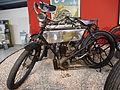 1906 Alcyon 2,5cv, Musée de la Moto et du Vélo, Amneville, France, pic-002.JPG