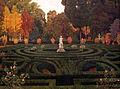 1907 Rusinol Garten von Aranjuez anagoria.JPG