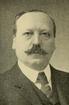 1908 Dennis Farley Massachusetts House of Representatives.png
