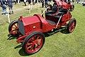 1909 Isotta Fraschini FENC.jpg