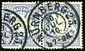 1910 Bayern Nürnberg25.jpg