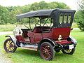 1910 white 2.JPG