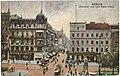 19110407 berlin kranzler und cafe bauer ecke.jpg