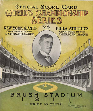 1911WorldSeries.png