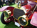 1911 Pierce-Arrow Model 36 Miniature Tonneau (3828735573).jpg