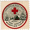 1911 type 1, US Christmas Seal.jpg