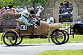 1912 Chater Lea Duo Car-Cycle (20271682916).jpg