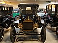 1916 Ford T Runabout pic3.JPG