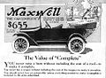 "1916 Maxwell ""Complete"".jpg"