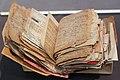 1917-78 Adressbuch Hannah Hoech - DADA DADAHIER DADADA - anagoria.JPG