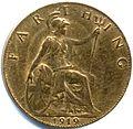 1919farthingrev.jpg