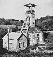 1920-Puits Sainte-Marie 01.jpg