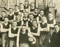 1920 Elonteam.png