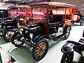 1922 Ford Model T Passenger Bus pic1.JPG