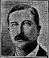 1922 Robert Pilkington.jpg