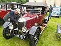1923 Morris Bullnose Oxford two-seater 9120101700.jpg