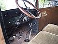 1925 Chevrolet Superior (9706680985).jpg