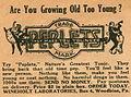 1926AreYouGrowingOldTooYg.jpg